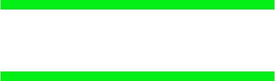 Seflan logo 250 px